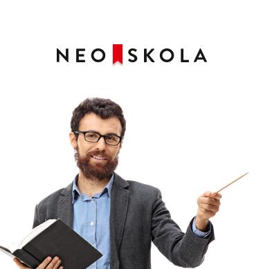 Neo Skola