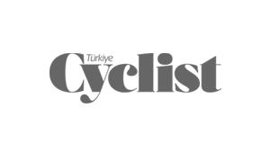 cyclist-logo